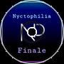 Nyctophilia ~ Plucked