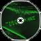 Luminance (Discharge EP)