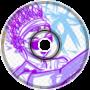 Darnell x ArchetypeZ8 ~ Love Theme