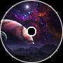 CRY.NN - Unlocked Universe (Original mix)