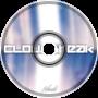 Cloudbreak