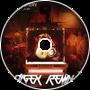 K-391 - Mystery (feat. Wyclef Jean) (Digex Remix)