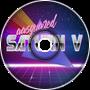 aasquared - Saturn V [Melodic Dubstep]