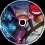 DeliriusScou3 - Rivals