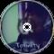 Toxinity - Back To My Career
