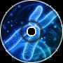 IVIVARELUS-Chromosome (Tech House)