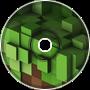 Minecraft - Sweden (Lo-Fi Remix)