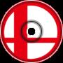 Super Smash Bros. Ultimate - Lifelight (OOT Soundfont)
