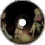 New Illusion of Gaia music - Arms Around Us