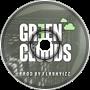 FlashYizz - Green Clouds