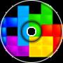 Tetris A Theme ~ MRM3 Remix