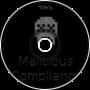 Compliance/Malicious Compliance