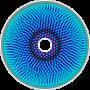 Infinity Spheres II