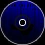 Below The Depths [Instrumental]