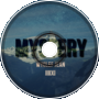 K-391 - Mystery feat. Wyclef Jean (Kuba Te Remix)