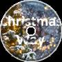 37. Christmas Way