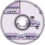 Lavender Town (not sorry)