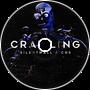 Crawling (Remix)