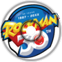 Napalm Man (30th Anniversary Edition)