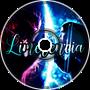 PlayKncino - Limerencia ♥