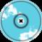 API - Paradise on E (Remixception) [NGAP 2019]