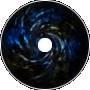 CRY.NN - Abyss (Original mix)