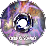 Cloud Resonance
