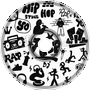 Rap Music *FREE DOWNLOAD*