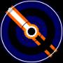 QuantSpazar - Space Engineering