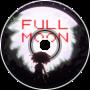 Nintoman - Werewolf (VIP)
