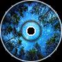 Celestial Forest (remastered)