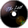The Lost (Song Test)