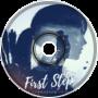 First Step : The Forgotten Archer - Jessie Yun