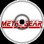 Leaked MGS1 Cutscene Audio