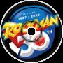 Metal Man (30th Anniversary Edition)