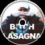 Bitch Lasagna (Remix)