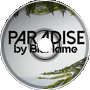 BluFlame - Paradise