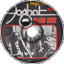 Foghat - Slow Ride (Toys That Scare Remix)