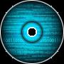 Felix Zophar - Cyberwars