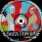 Home (ABFH Remix Contest)