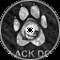 Ásum - Black Dog [Dance/Dubstep]