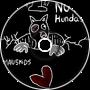 No me hundas (Instrumental)