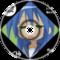 Yuichi - Moe Girl (Froej Remix)
