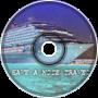 Virtual Resort Wish you a Nice Travel (WL Remix)