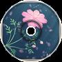 GLRE - Sparks (Original Mix)