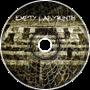 Empty Labyrinth (New ver.)