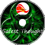 DashSlayer25 - Safest Thought