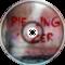 Piercing Lazer - Shade (2015 Demo Instrumental)