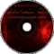 -Internal Chaos- [Hyperstacks OST]
