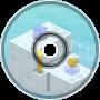 Cube Mission Part 10 - 187